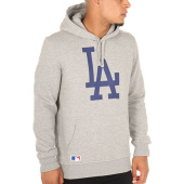 /achat-sweats-capuche/new-era-sweat-capuche-po-los-angeles-dodgers-gris-chine-79402.html