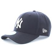 /achat-casquettes-de-baseball/new-era-casquette-the-league-new-york-yankees-bleu-marine-79906.html