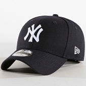 /achat-casquettes-de-baseball/new-era-casquette-the-league-new-york-yankees-bleu-marine-79906.html