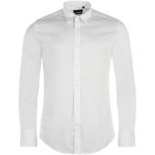 /achat-chemises-manches-longues/antony-morato-chemise-manches-longues-basic-blanc-79984.html