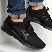 /achat-baskets-basses/asics-baskets-gel-lyte-runner-h6k2n-9090-black-80017.html