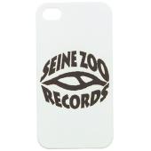 /achat-accessoires/seine-zoo-coque-iphone-4-blanc-noir-80093.html
