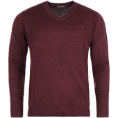 /achat-pulls/teddy-smith-pull-pulser-bordeaux-80278.html