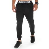 /achat-pantalons-joggings/diesel-pantalon-jogging-julio-noir-80380.html