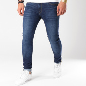 /achat-jeans/jack-and-jones-jean-skinny-liam-original-am-014-lid-bleu-denim-80424.html