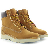 /achat-bottes-boots/timberland-boots-femme-kenniston-6-inch-lace-up-a161u-wheat-nubuck-camel-80465.html