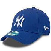 /achat-casquettes-de-baseball/new-era-casquette-940-league-basic-new-york-yankees-bleu-roi-81016.html