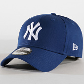 /achat-casquettes-de-baseball/new-era-casquette-940-league-basic-new-york-yankees-bleu-roi-81016.html