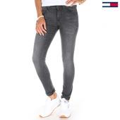 https://www.laboutiqueofficielle.com/achat-jeans/jean-skinny-femme-dw0dw00444-sophie-gris-81102.html
