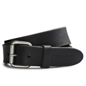 /achat-ceintures/jack-and-jones-ceinture-jakob-leather-noir-81300.html