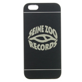 /achat-accessoires/seine-zoo-coque-telephone-iphone-4-4s-records-noir-81168.html