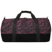 /achat-sacs-sacoches/mi-pac-sac-duffel-denim-squiggle-noir-rose-81435.html