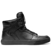 /achat-baskets-montantes/supra-baskets-vaider-08201-081-m-black-black-81447.html