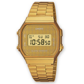 /achat-montres/casio-montre-collection-a168wg-9bwef-or-21519.html
