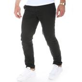 /achat-chinos/crossby-pantalon-chino-combine-2-noir-54237.html