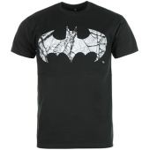 /achat-t-shirts/dc-comics-tee-shirt-batman-cracked-logo-noir-49831.html