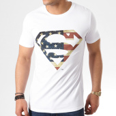 /achat-t-shirts/superman-tee-shirt-superman-america-logo-blanc-49840.html