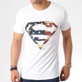 /achat-t-shirts/superman-tee-shirt-superman-america-logo-blanc-49840.html