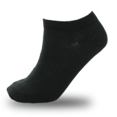 /achat-chaussettes/jack-and-jones-chaussettes-invisibles-dongo-short-sock-black-30306.html