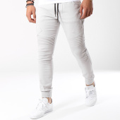 /achat-jogger-pants/john-h-jogger-pant-p6085-gris-76068.html