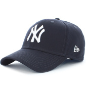 /achat-casquettes-de-baseball/new-era-casquette-940-league-basic-new-york-yankees-bleu-marine-blanc-70473.html