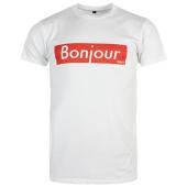 /achat-t-shirts/nqnt-tee-shirt-vald-bonjour-blanc-61533.html