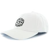 /achat-casquettes-de-baseball/seine-zoo-casquette-classic-logo-blanc-80427.html