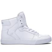 /achat-baskets-montantes/supra-baskets-vaider-08201-149-m-white-white-81502.html