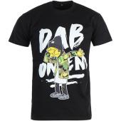 /achat-t-shirts/thug-n-swag-tee-shirt-dab-noir-71371.html