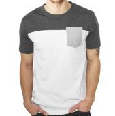 /achat-t-shirts-poche/urban-classics-tee-shirt-poche-tb969-blanc-gris-45300.html