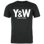 /achat-t-shirts/tee-shirt-y-et-w-noir-logo-blanc-39101.html