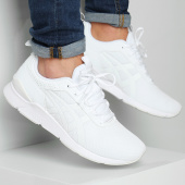 /achat-baskets-basses/asics-baskets-gel-lyte-runner-h6k2n-0101-white-81649.html