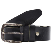 /achat-ceintures/jack-and-jones-ceinture-paul-leather-noir-81969.html