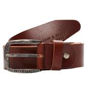 /achat-ceintures/jack-and-jones-ceinture-paul-leather-marron-fonce-81970.html