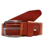 /achat-ceintures/jack-and-jones-ceinture-paul-leather-marron-81971.html