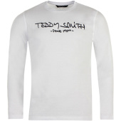 /achat-t-shirts-manches-longues/teddy-smith-tee-shirt-manches-longues-ticlass-3-blanc-noir-82202.html