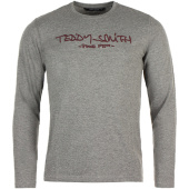 /achat-t-shirts-manches-longues/teddy-smith-tee-shirt-manches-longues-ticlass-3-gris-bordeaux-82204.html