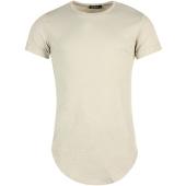 /achat-t-shirts-longs-oversize/uniplay-tee-shirt-oversize-t96-beige-82325.html