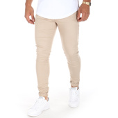 /achat-jeans/project-x-jean-skinny-88169928-beige-83613.html
