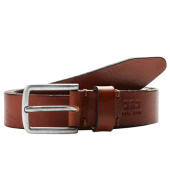 /achat-ceintures/jack-and-jones-ceinture-clee-leather-marron-83777.html