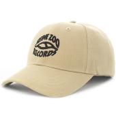 /achat-casquettes-de-baseball/seine-zoo-casquette-classic-logo-beige-84200.html