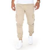 /achat-jogger-pants/urban-classics-jogger-pant-tb1435-beige-84279.html