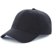 /achat-casquettes-de-baseball/classic-series-casquette-baseball-plain-noir-85231.html