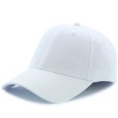 /achat-casquettes-de-baseball/classic-series-casquette-baseball-plain-blanc-85232.html