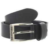 /achat-ceintures/redskins-ceinture-carver-noir-85280.html