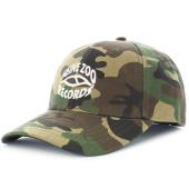 /achat-casquettes-de-baseball/seine-zoo-casquette-ctt16075kl-vert-camouflage-85416.html