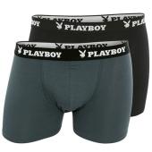 /achat-boxers/playboy-lot-de-2-boxers-40h40-noir-gris-anthracite-86379.html