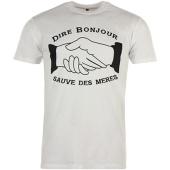 /achat-t-shirts/nqnt-tee-shirt-dire-bonjour-blanc-86828.html