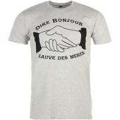 /achat-t-shirts/nqnt-tee-shirt-dire-bonjour-gris-chine-86829.html