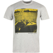 /achat-t-shirts/s-crew-tee-shirt-destins-lies-gris-chine-86820.html